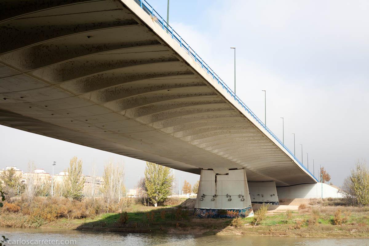 Puente de tercer cinturón