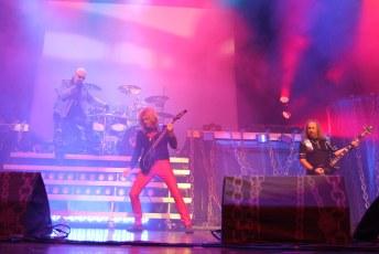 Judas Priest & Black Label Society t1i-8206