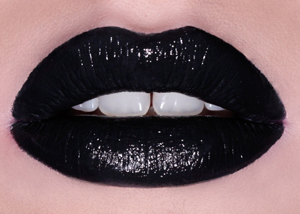 Product Photo - Styletto Lipstick (2)