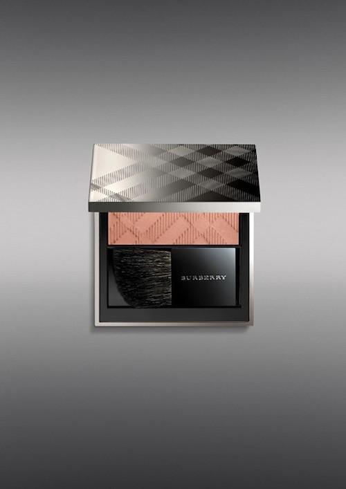 Product Photo - Tangerine Blush No.06
