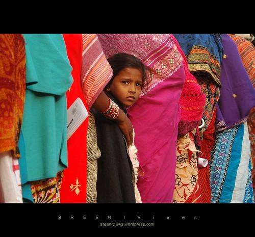 ADHAAR - SAFE AND SECURE, Puri, Odisha, India.