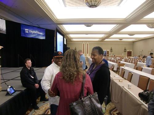 Affiliate Summit West 2012 125