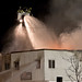 Kel-Car St. Jacobs fire--31.jpg