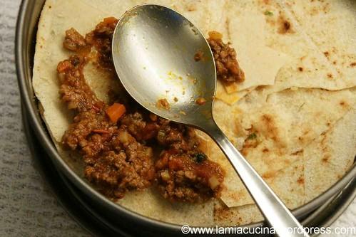 Lasagne di Pane carasau 1_2012 01 30_2534
