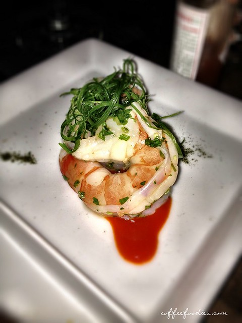 goldfish seafood & chop 002