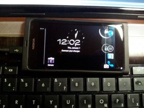 nokia_n9_ice_cream_sandwich-580x435