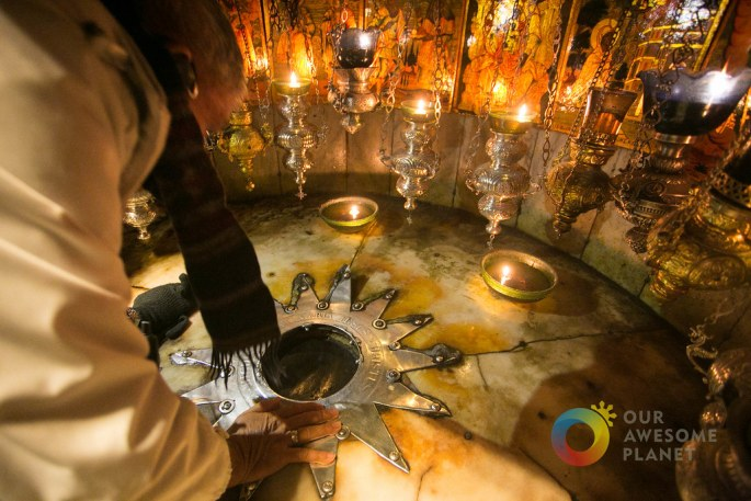 Day 5- Church of Bethlehem - Our Awesome Planet-83.jpg