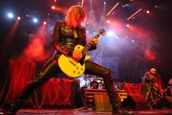 Judas Priest & Black Label Society-4888