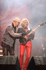 Judas Priest & Black Label Society-5097
