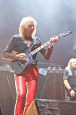 Judas Priest & Black Label Society-5031-900