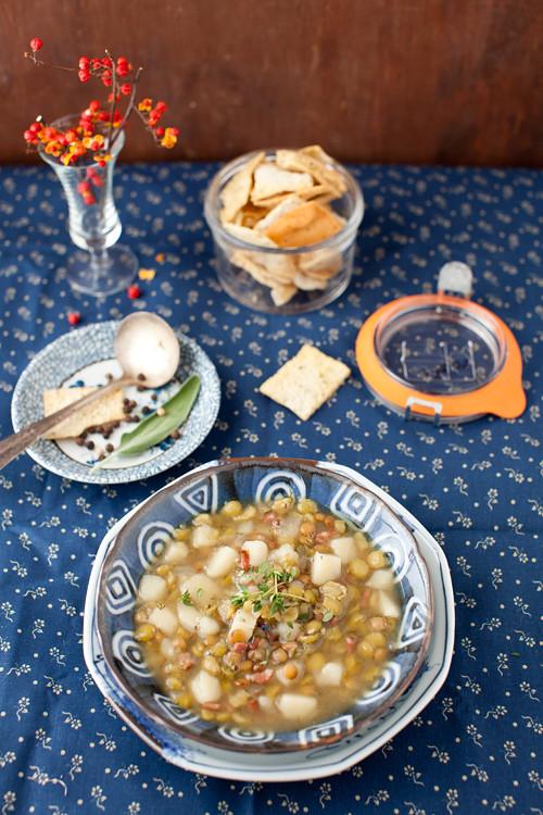 Lentil_Soup_2