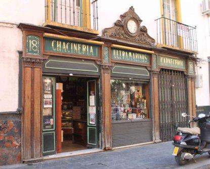 11k23 Sevilla_0073 variante baja