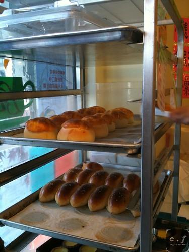 LIDO Hong KOng cafe 0002