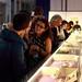 Cocktail d'artistes explosifs_Concours Portfolio 2011_1