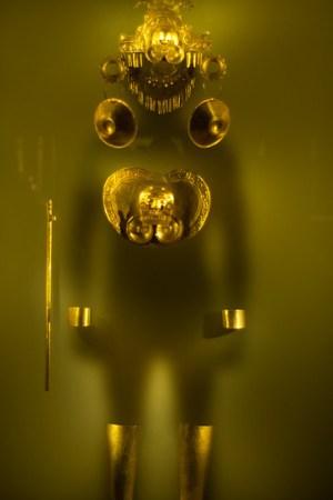 BogotaGoldMuseum-22
