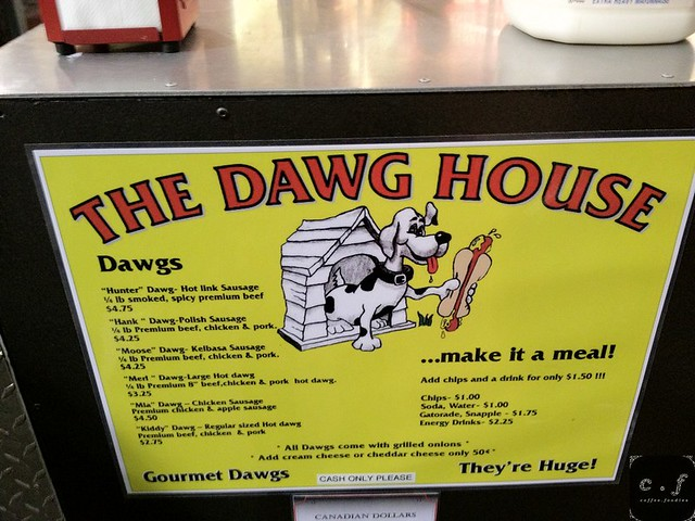 dawg house hot dog 202 0006