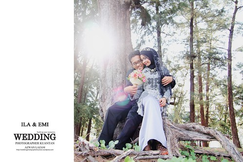 wedding-photographer-kuantan-ila-emi-small