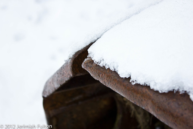 2012_Jan_17_January Snow_061