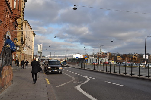 2011.11.10.185 - STOCKHOLM - Gamla stan