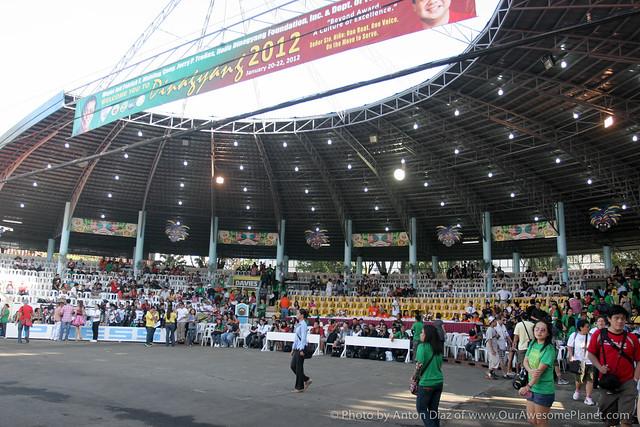 Dinagyang 2012-1.jpg