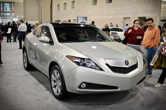 Auto Show 2012 013