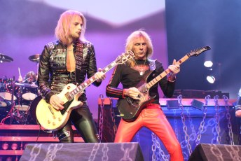 Judas Priest & Black Label Society t1i-8164