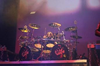 Judas Priest & Black Label Society-5044