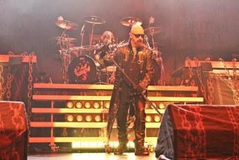 Judas Priest & Black Label Society-4858