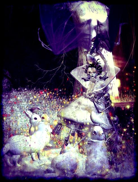 jasmine b 52woc 1 champagne 060112