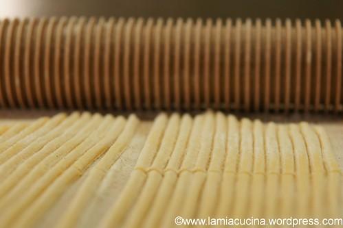Pasta e ceci 1_2012 01 08_2199