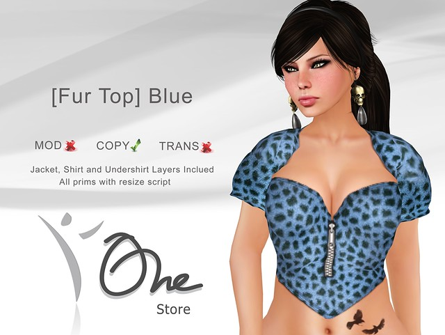 https://marketplace.secondlife.com/p/One-Store-Fur-Top-Blue/3157535