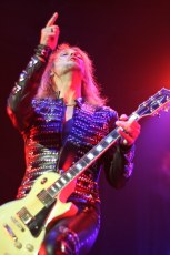 Judas Priest & Black Label Society-5063