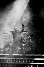 Judas Priest & Black Label Society-5099-900