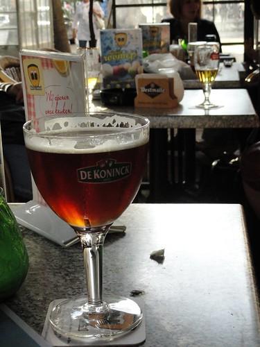 DSC00165 EsPeCiaL Cerveza Belga :) - 6419470171 cf5f5cb48a - EsPeCiaL Cerveza Belga :)