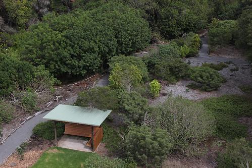 Waimea Nature Park 4