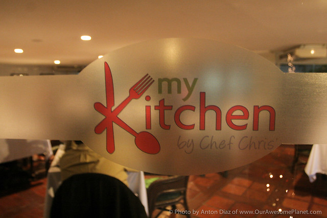 My Kitchen by Chef Chris-14.jpg