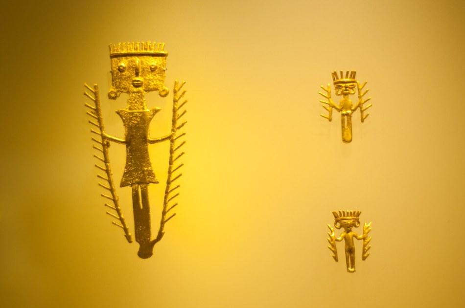 BogotaGoldMuseum-16