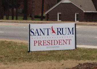 Saint Rum