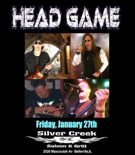 Head Game 1-27-12a
