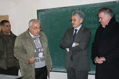 2012_02_04_D'Alema_visita_scuole_VDT0103