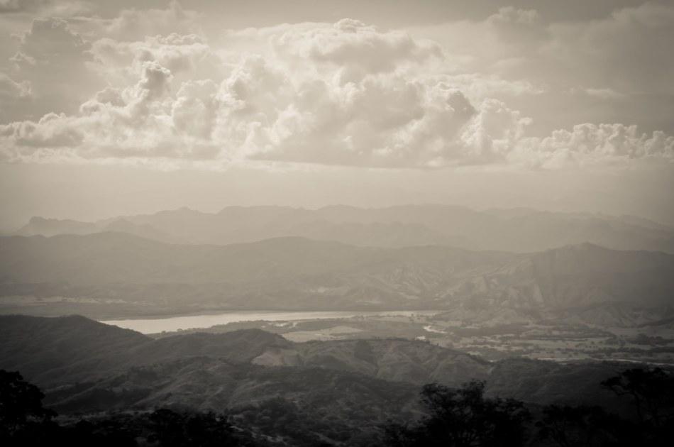 Road to Bogota-5
