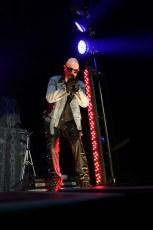 Judas Priest & Black Label Society t1i-8172