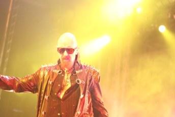 Judas Priest & Black Label Society-5011