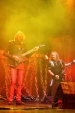 Judas Priest & Black Label Society-5085