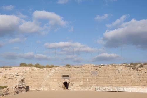 Caesarea (1 of 1)-21