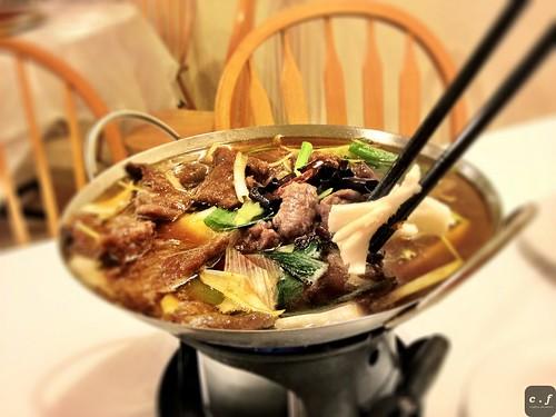 New Szechuan Gourmet  0015