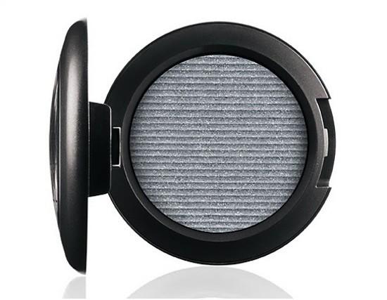 Product Photo - Cyber Eyeshadow