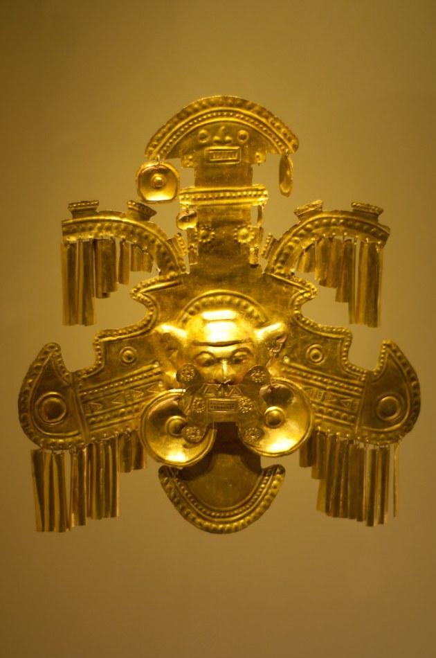 BogotaGoldMuseum-13