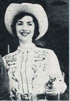 Loretta Powell