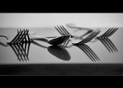 Cutlery #1